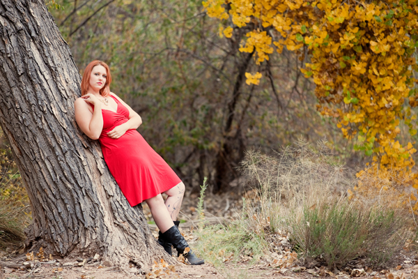 albuquerque_bosque_autumn_portrait-01