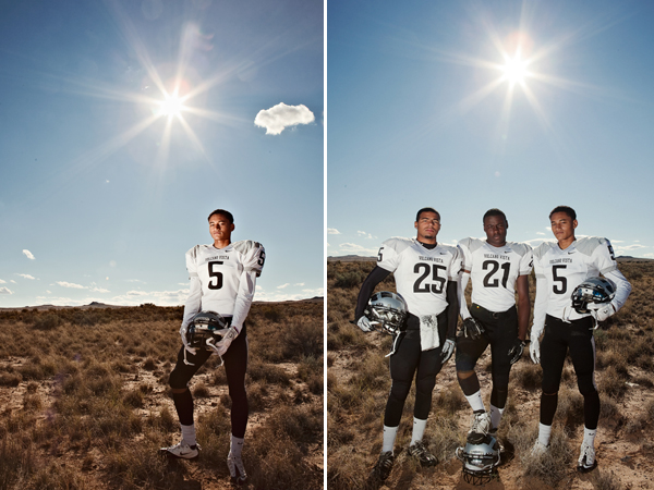 albuquerque_football_portraits-04