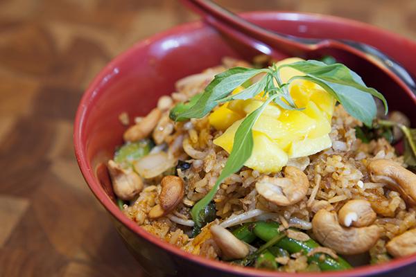 asian-food-04