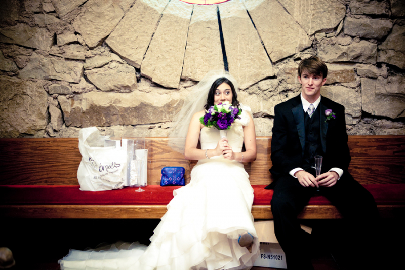 beautiful_wedding_photography-08