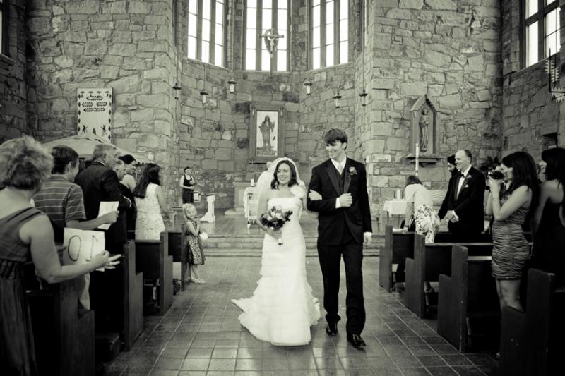 beautiful_wedding_photography-11