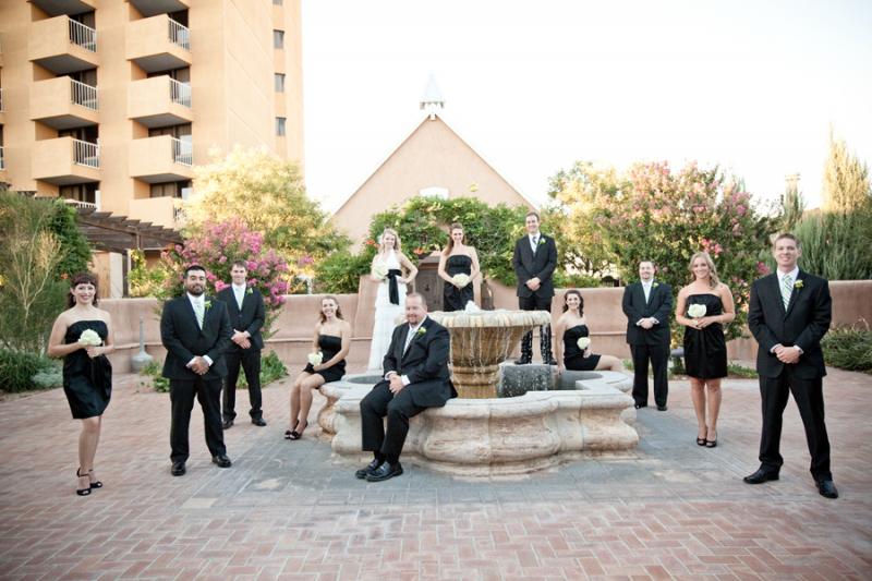 beautiful_wedding_photography-14