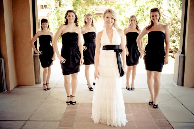 beautiful_wedding_photography-15
