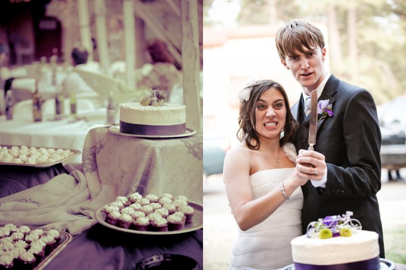 beautiful_wedding_photography-16