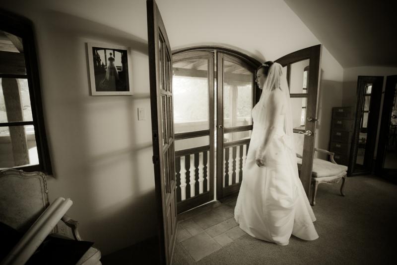 beautiful_wedding_photography-17