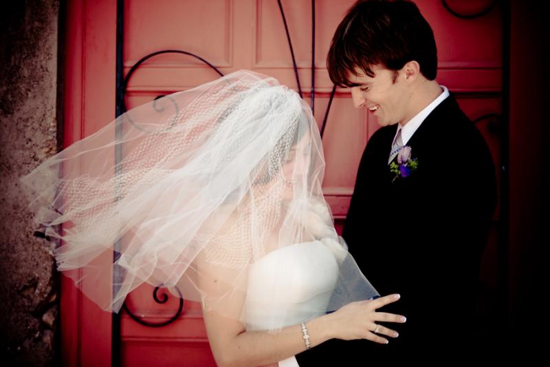 beautiful_wedding_photography-19
