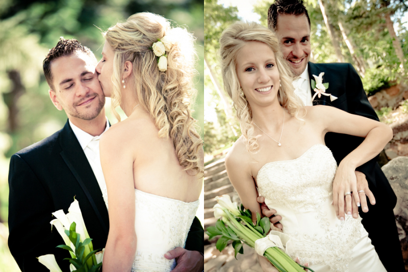 beautiful_wedding_photography-20