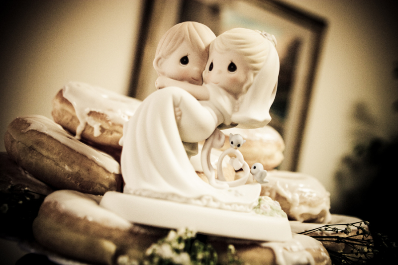 beautiful_wedding_photography-21