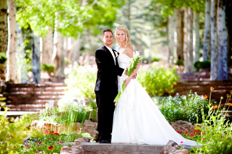 beautiful_wedding_photography-22