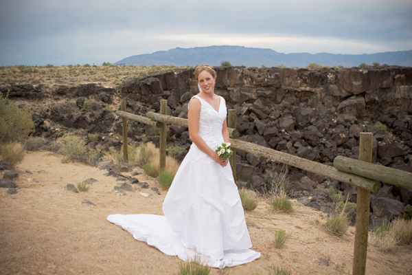 bridal-portraits-albuquerque01