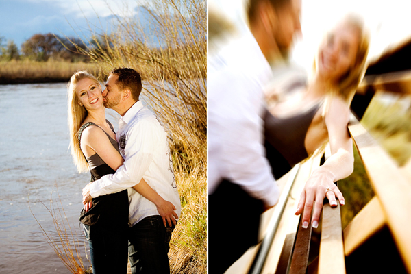 engagement-session-bosque-abq-00