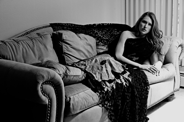 fashion_portraits_albuquerque02