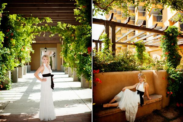 hotel-albuquerque-bridals-07