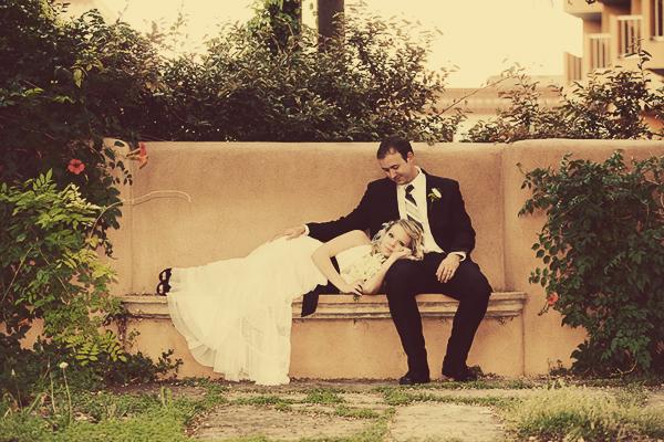 hotel-albuquerque-wedding-02