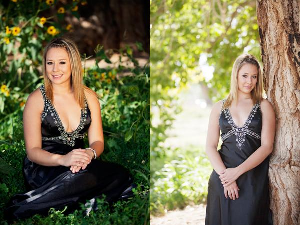 janay-senior-portraits-05