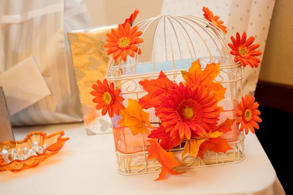new_mexico_destination_wedding_photography22
