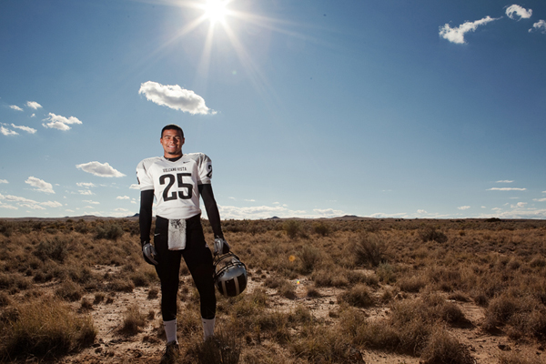 albuquerque_football_portraits-02