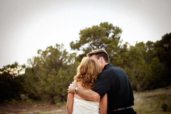 albuquerque_wedding_photography_d_05