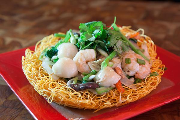 asian-food-02