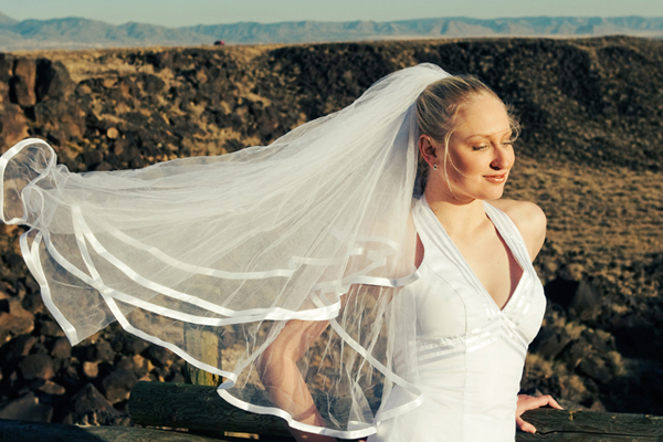 bridal-portraits-albuquerque-01