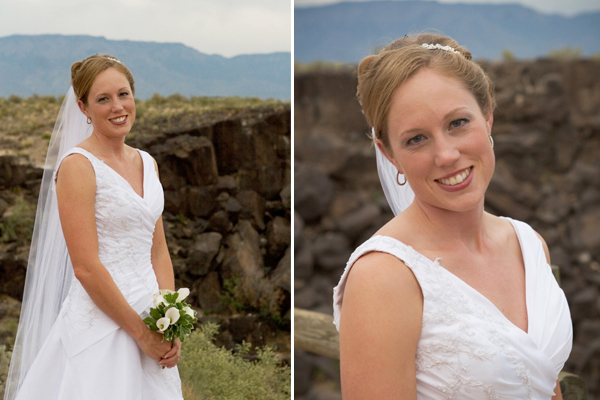 bridal-portraits-albuquerque