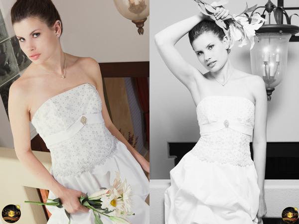 bridal_formal_portrait_albuquerque-04