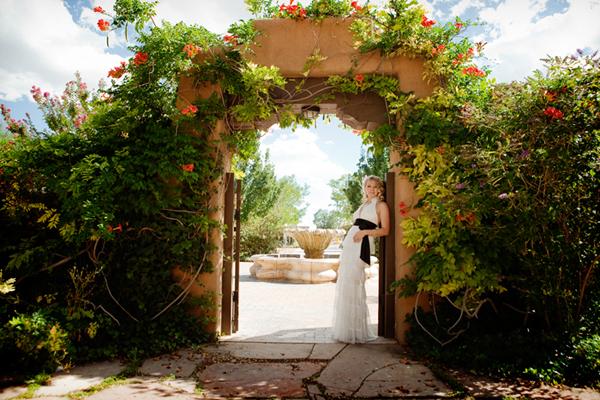 hotel-albuquerque-bridals-02