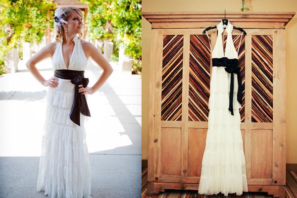 hotel-albuquerque-wedding-04
