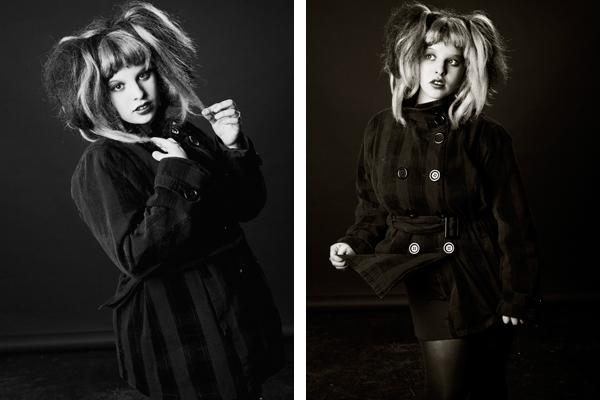 mimi-studio-portraits-albuquerque-07