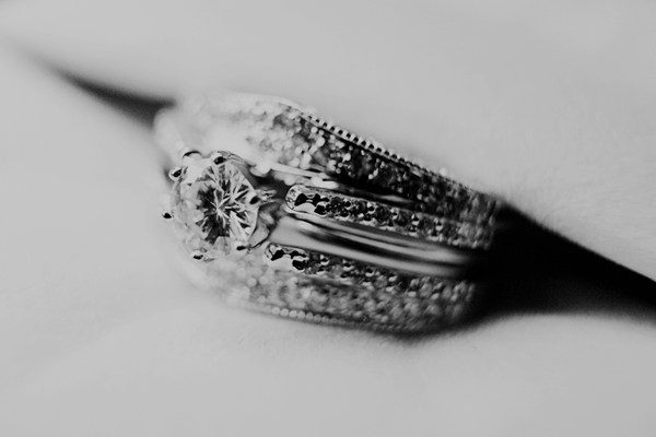 new_mexico_destination_wedding_photography01