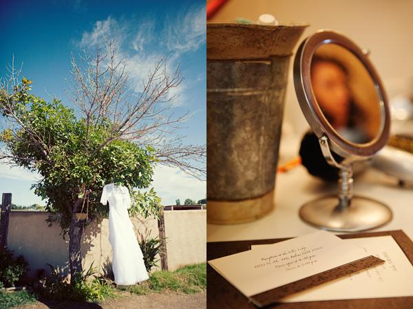 new_mexico_destination_wedding_photography02