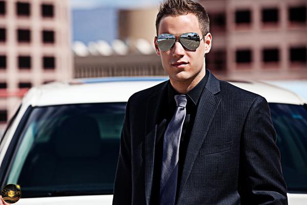 sharp_dressed_business_portraits-03