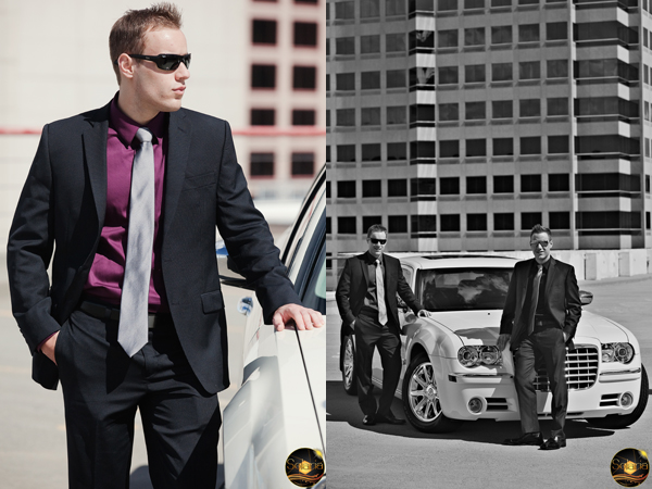 sharp_dressed_business_portraits-06