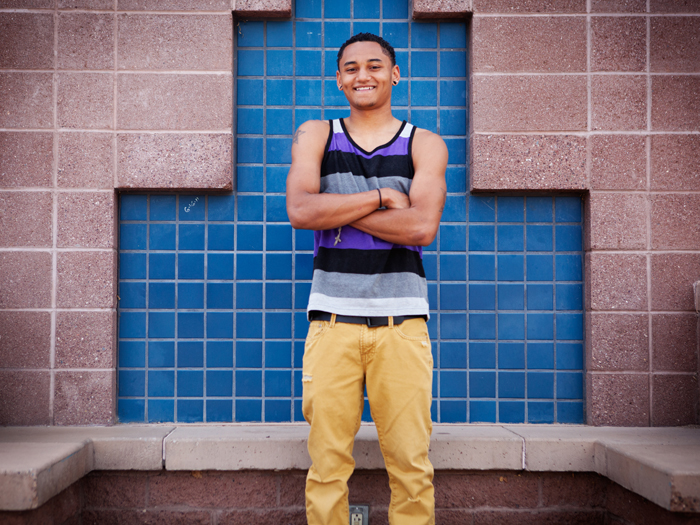 vvhs-abq-senior-portraits-04