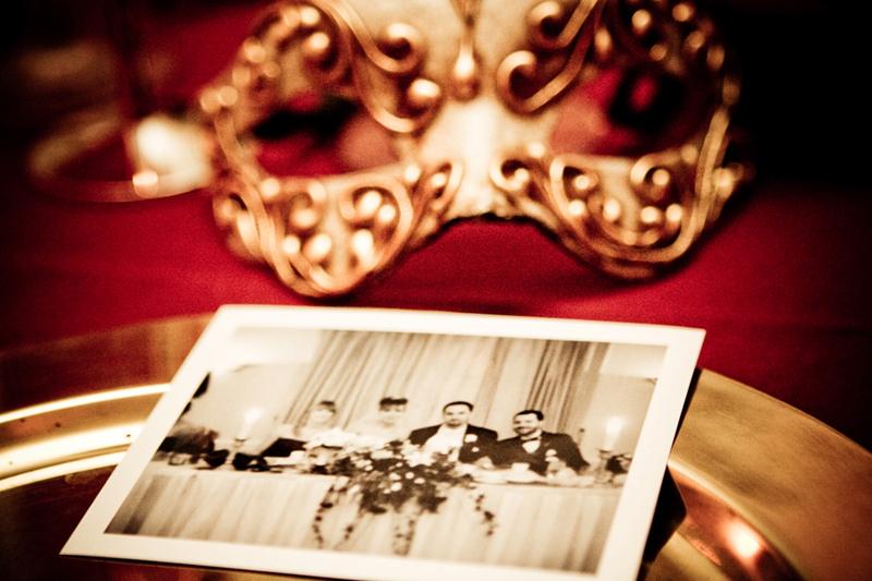 wedding_photography_albuquerque_13